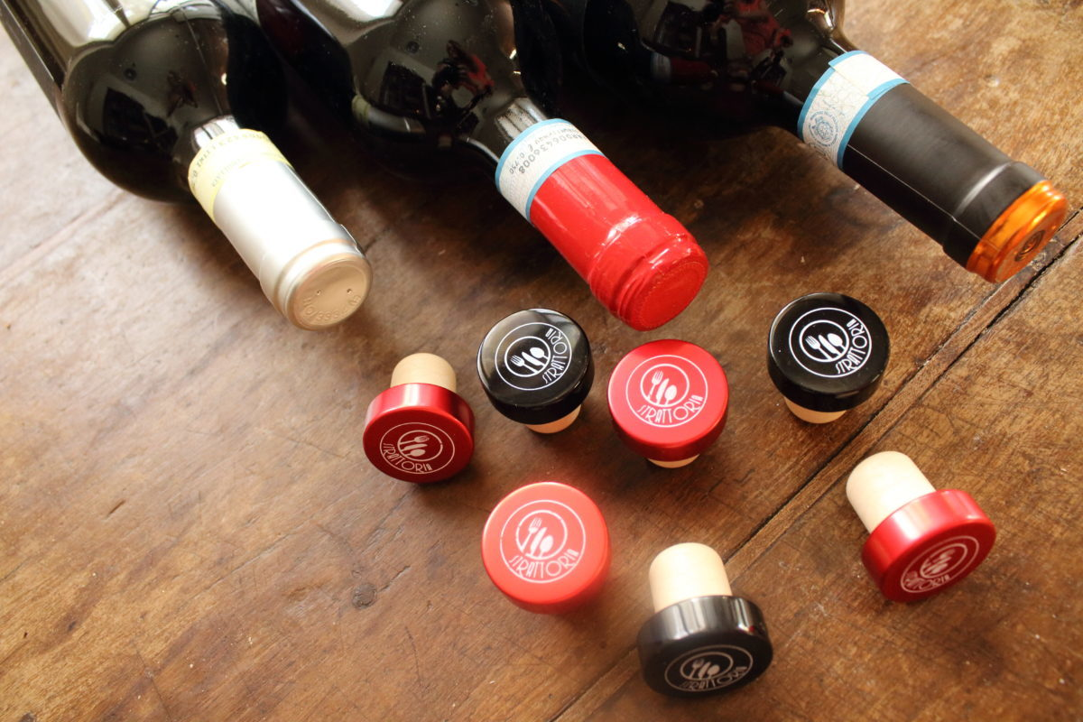 Strattoria, prodotti del territorio e ottima carta dei vini ad Arona sul Lago Maggiore
