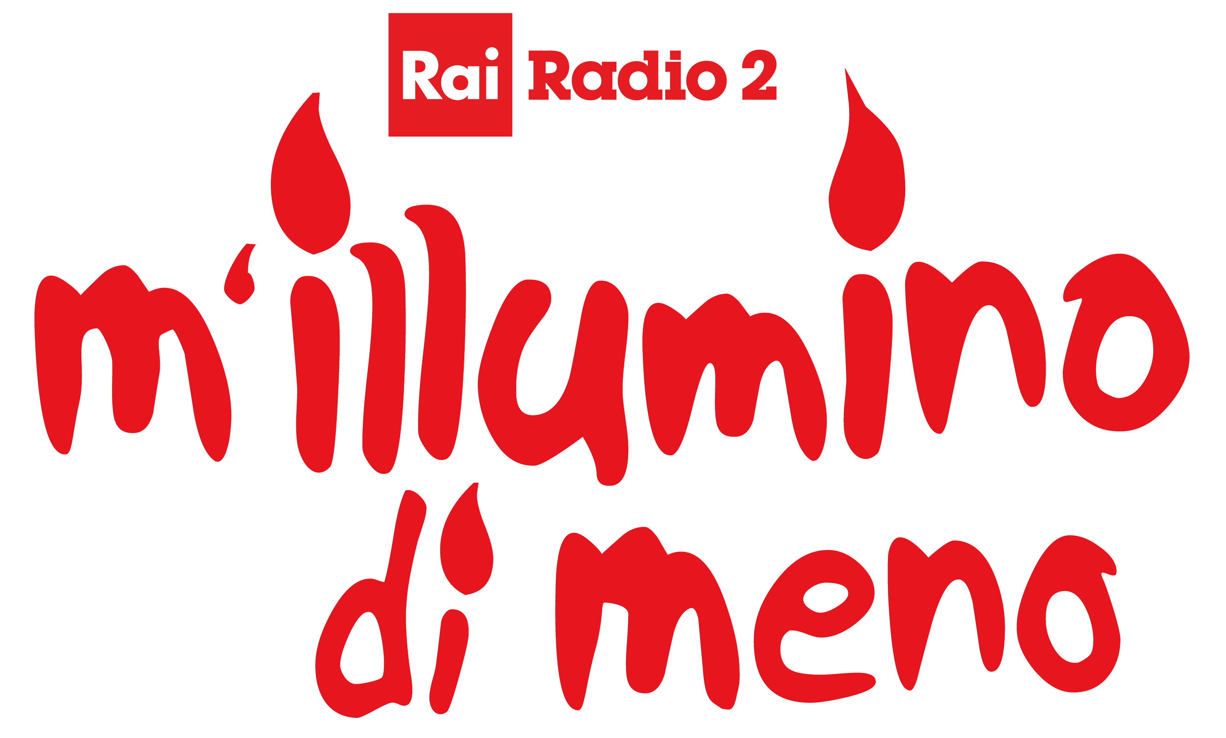 1545241975120_logo-millumino-di-meno