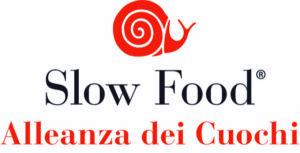 Strattoria e Alleanza Slow Food dei Cuochi